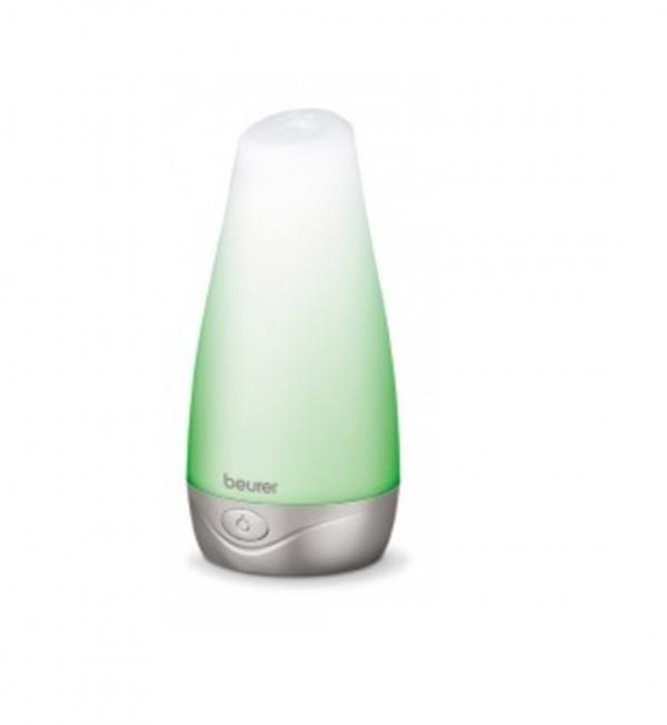 Humidifier Ruangan LA30 Beurer