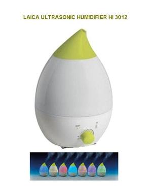 Humidifier Ruangan HI 3012 LAICA
