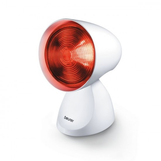 Lampu Infrared IL 21 Beurer