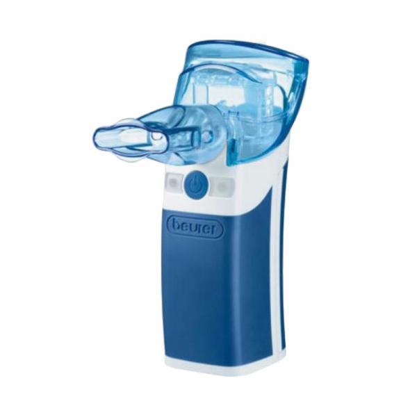 Nebulizer Ultrasound IH 50 Travelling Beurer
